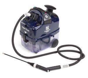 دستگاه بخارشوی صنعتی