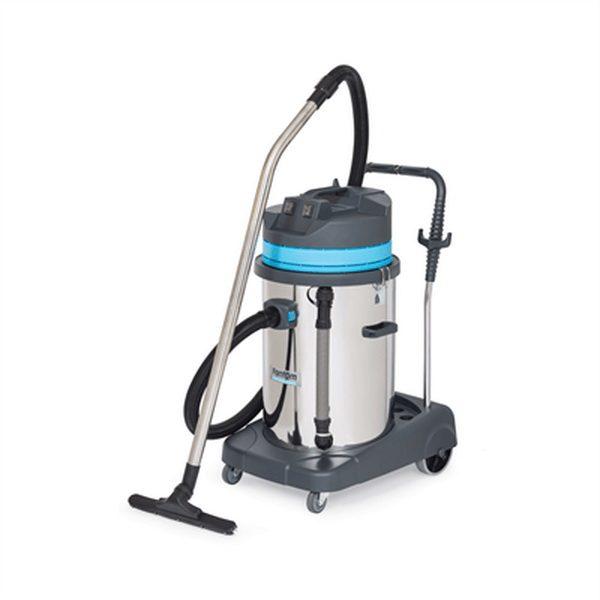 fantom-vacuum-cleaner