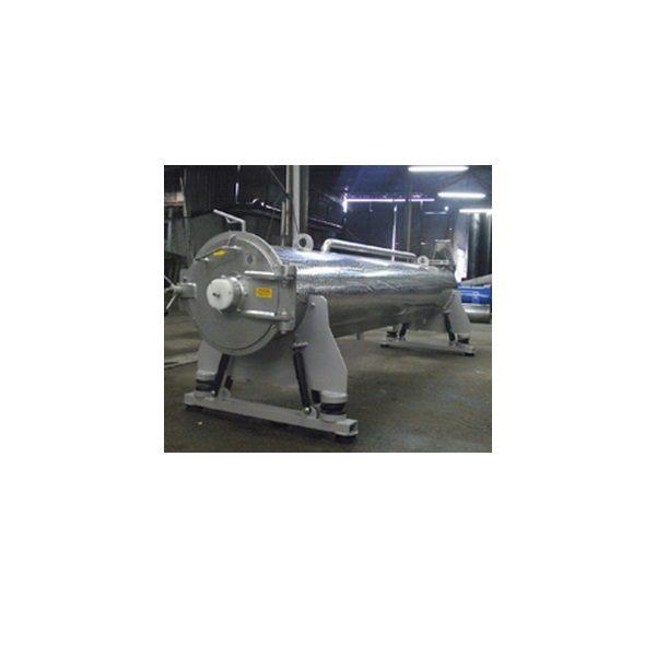 آبگیر لوله ای مدل RL 1400 T