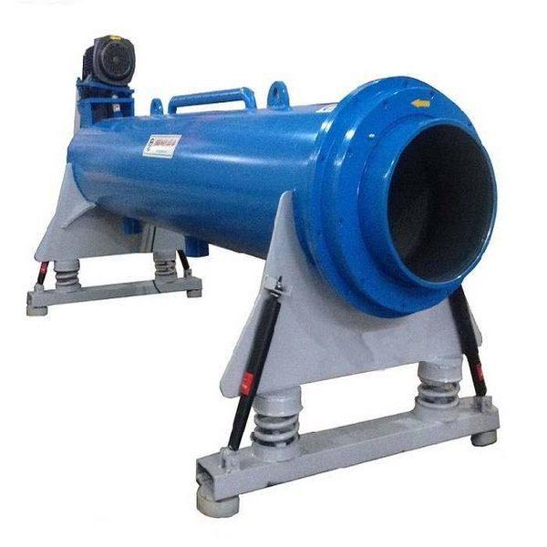 آبگیر لوله ای مدل SAINA 3200