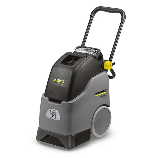 فرش شوی کارچر مدل BRC 30/15 C