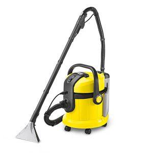فرش شوی و سرامیک شوی کارچر مدل SE 4001