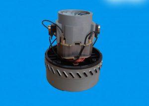 موتور جاروبرقی آب و خاک چین