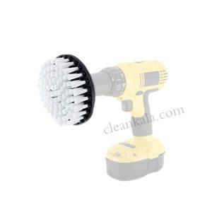 فرچه مبل شویی نرم مدل CLEAN-Brush A2