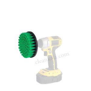فرچه مبل شویی زبرمدل clean-Brush A4