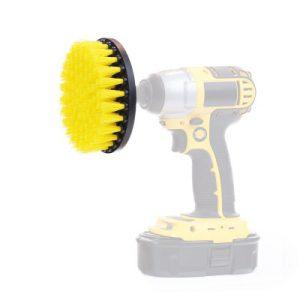 فرچه مبل شویی مدل متوسط CLEAN-Brush A3