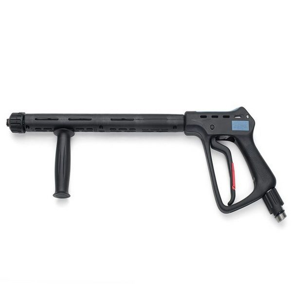 لانس و گان 600 بار (HP-Gun 600bar M24x1,5 IT with swivel)