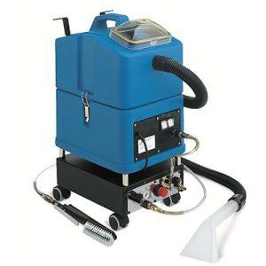 دستگاه فوم ساز مبل و موکت شوی Santoemaمدل SW15 Foam Light