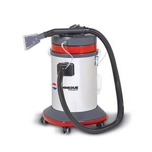 دستگاه مبل و موکت شوی ایتالیایی – Spray Vac EX40M