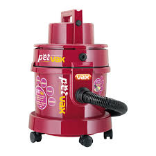 دستگاه مبل شوی و موکت شوی صنعتی VAX 7151