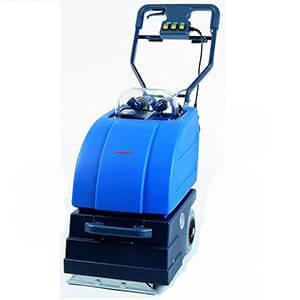 دستگاه موکت شوی مدل- TA330