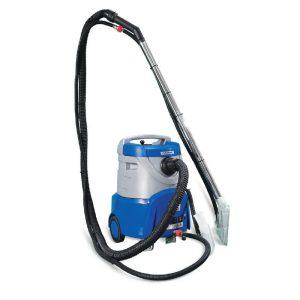 دستگاه بخار شوی صنعتی – c90 compact