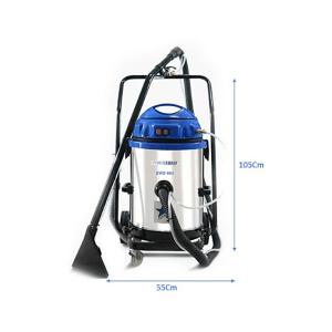 دستگاه مبل شوی 30 لیتری-EWD301