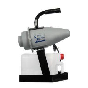 دستگاه ضدعفونی کننده محیط BEKATECH ULV FOGGER