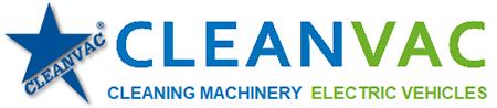 logo-cleanvac