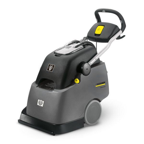 دستگاه فرش شوی-کارچر BRC 45/45 C